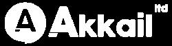 Akkail-White-Logo-W-Icon.png